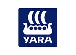 yara-LAVCO