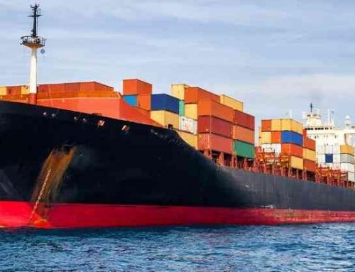 LAVCO una de las 11 empresas exportadoras más promisorias de Santander