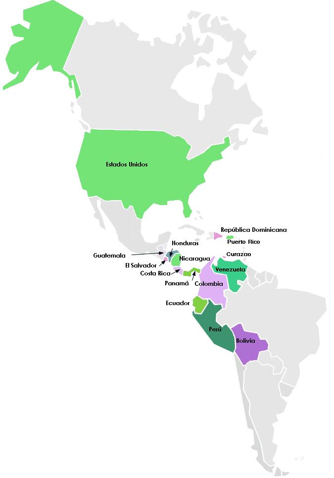 mapa_Lavco