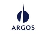 argos-LAVCO