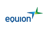 equion-LAVCO
