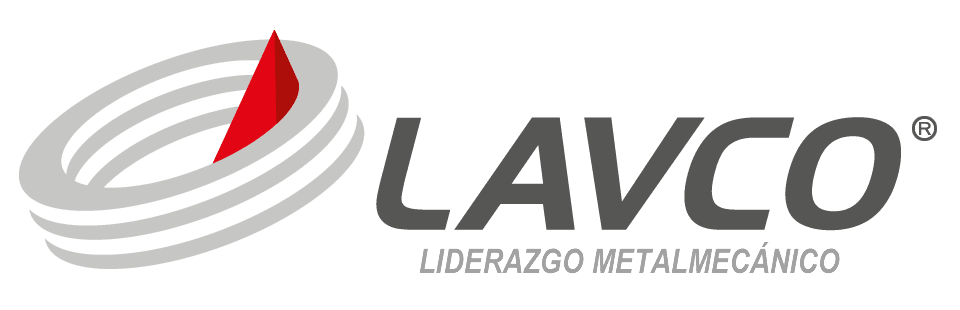 INDUSTRIAS LAVCO LTDA. Metalworking Leadership