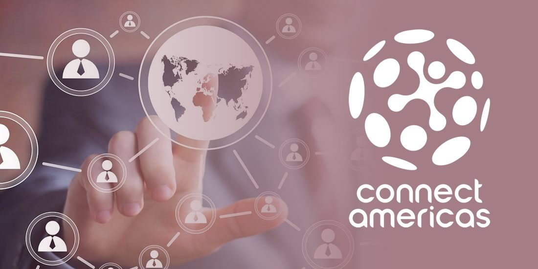 LAVCO enters the first Corporate Social Network of Latin America and the Caribbean -CONNECTAMERICAS.